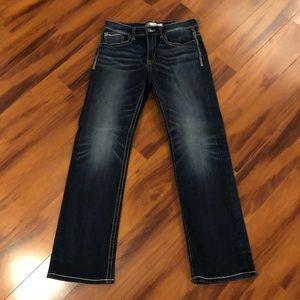 Buckle BKE Jake jeans